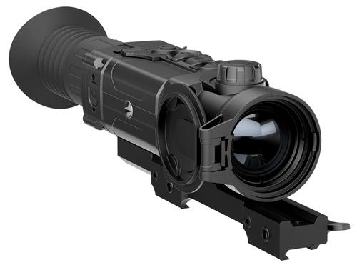 PULSAR 脉冲星 TRAIL XP38 XP50 热成像瞄准镜 50HZ 17um