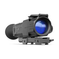 2018新款 脉冲星PULSAR N355数码夜视仪瞄准镜