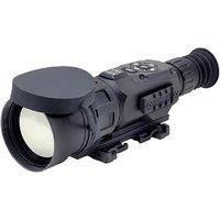 ATN雷神640智能热成像瞄准器WiFi,GPS,APP
